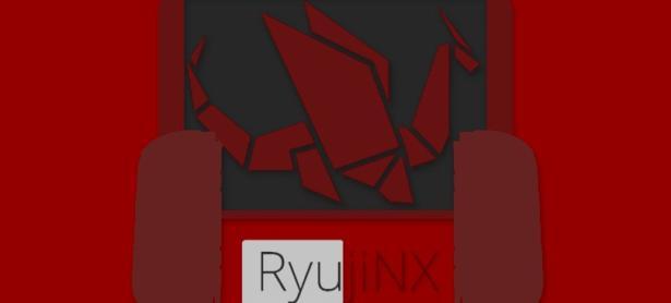 RyujiNX, el emulador de Switch, está empezando a ejecutar juegos comerciales