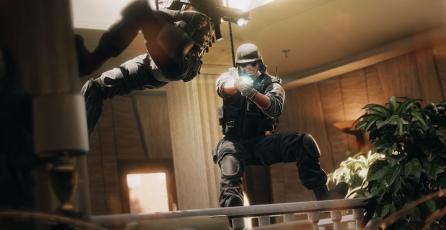 Éstas son las medidas que combatirán la toxicidad en <em>Rainbow Six: Siege</em>