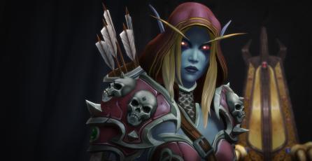 <em>World of Warcraft: Battle for Azeroth</em> se adelanta para el 14 de agosto