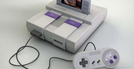 Teléfono de servicio técnico de Nintendo continúa dando soporte tras décadas