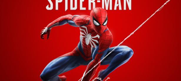 Director de<em> Spider-Man </em>para PS4 quiere héroes de Marvel en <em>Kingdom Hearts</em>