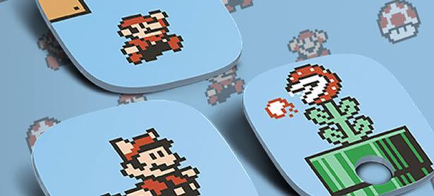 ASTRO y Nintendo anuncian acuerdo multianual