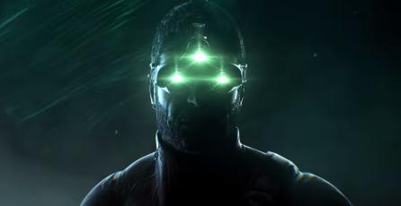 <em>Ghost Recon Wildlands</em> recibirá operación especial de <em>Splinter Cell</em>