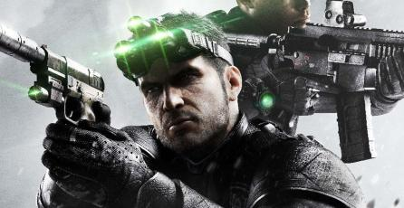 Sam Fisher podría estar de regreso como parte de <em>Ghost Recon: Wildlands</em>