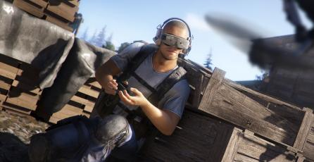 No esperes un modo Battle Royale para <em>Ghost Recon: Wildlands</em>