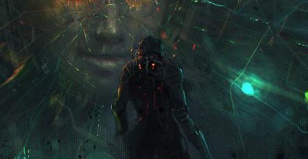 Detallan cambios que habrá en la remasterización de <em>System Shock</em>