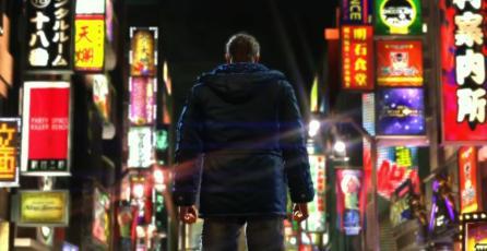 Así luce la edición premium de <em>Yakuza 6: The Song of Life</em>