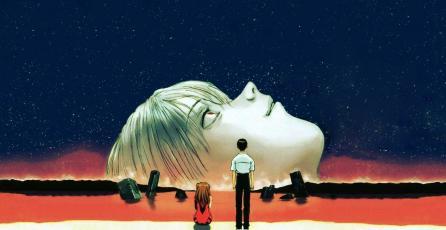 Las ocho series de anime psicológicos que te darán que pensar