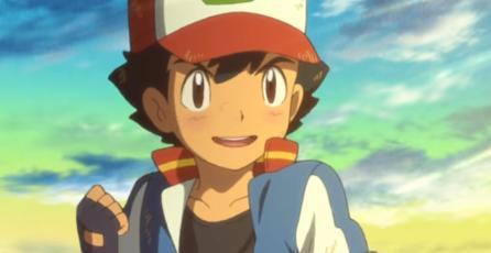 Ya está aquí el nuevo trailer de <em>Pokémon: Everyone's Story</em>