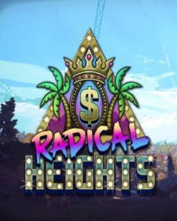 Radical Heights