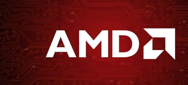 AMD podría estar preparando una nueva línea de tarjetas gráficas