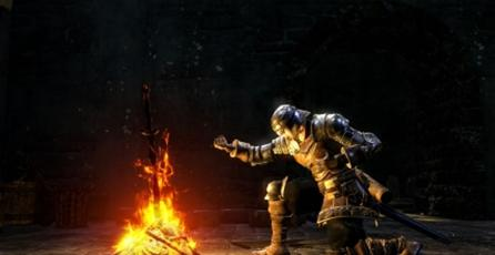 <em>Dark Souls: Remastered</em> también tendrá guía remasterizada