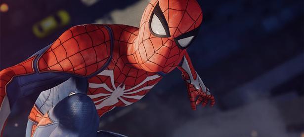 Insomniac: no hay planes de lanzar un demo de <em>Spider-Man</em> para PS4