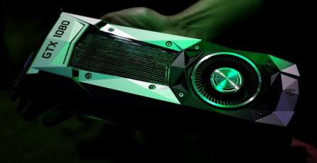 NVIDIA asegura que los precios de las GPU se están normalizando