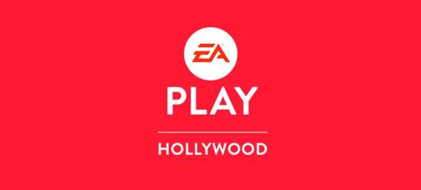 Conferencia de EA para E3 2018 ya tiene fecha y hora