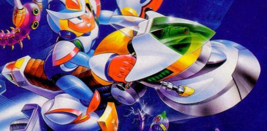 <em>Mega Man X</em>: un repaso y el por qué su compilado es necesario