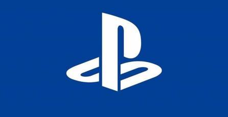 REPORTE: comerciales de PlayStation y Switch son los más vistos