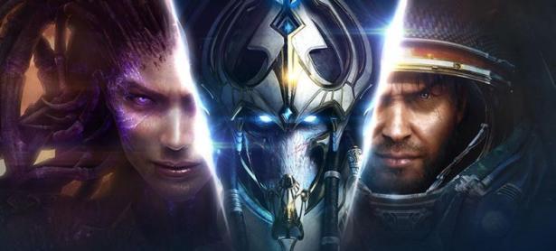 Blizzard advirtió a jugador profesional de <em>StarCraft II</em> por su estilo de juego