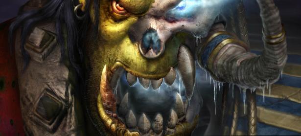 <em>Warcraft 3</em> recibe soporte para widescreen y balance en nuevo parche