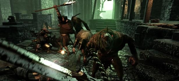 <em>Warhammer: Vermintide II</em> supera el millón de copias vendidas