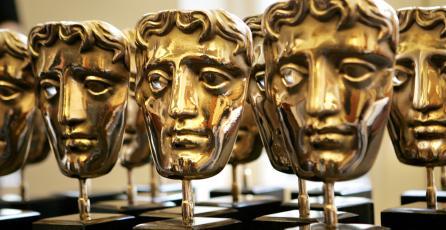 Hoy se realizan los premios BAFTA y sus juegos nominados están en oferta para PC