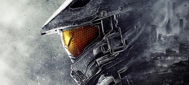 Prueba <em>Halo 5: Guardians</em> gratis este fin de semana