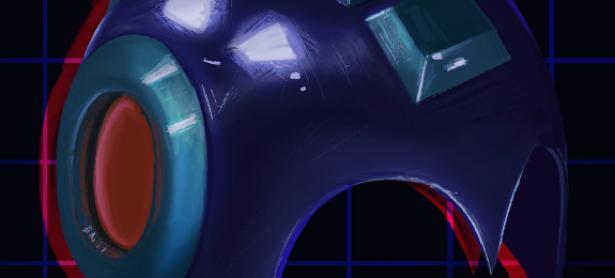 <em>C-Busters</em>, nuevo tributo musical chileno a Mega Man