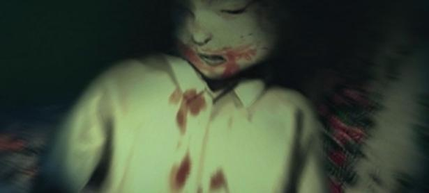 El juego de horror <em>Death Mark</em> también llegará a Xbox One