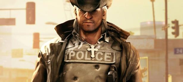 Ubisoft explica desaparición de títulos de <em>Call of Juarez</em>