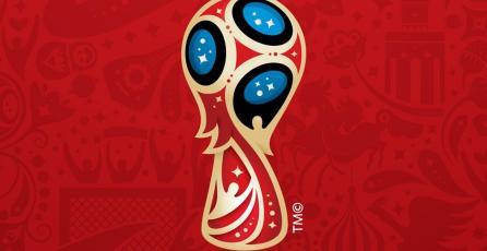 THQ Nordic no estará en E3 2018 porque prefiere ver el Mundial de Rusia