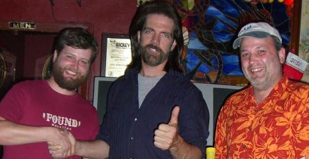 Guinness World Records da la última estocada a Billy Mitchell