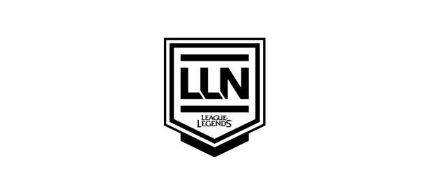 Podrás ver la final de la LLN de <em>LoL</em> en cines de Latinoamérica