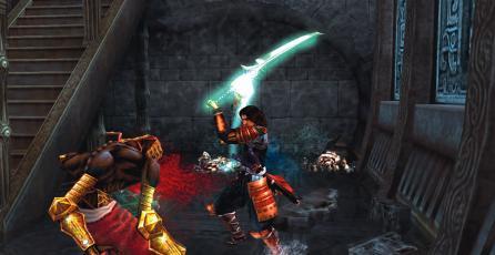 Capcom registra la marca <em>Onimusha</em> en México y otros países