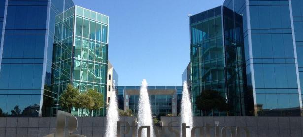 REPORTE: PlayStation está formando un nuevo equipo de desarrollo