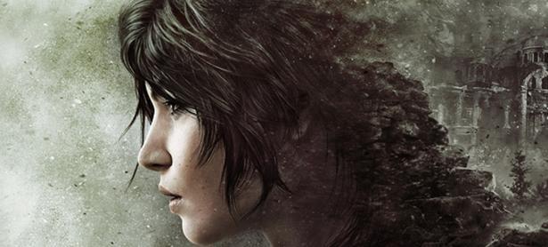 Ya puedes jugar <em>Rise of the Tomb Raider</em> en Mac