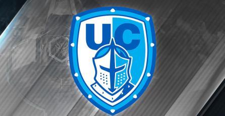 <em>League of Legends</em>: Universidad Católica se queda sin entrenador de cara a la Relegación