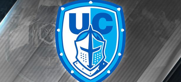 <em>League of Legends</em>: Universidad Católica se queda sin entrenador de cara a la Relegación
