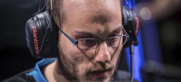El hype no fue suficiente: Origen pierde en su partido inaugural de regreso a las competencias