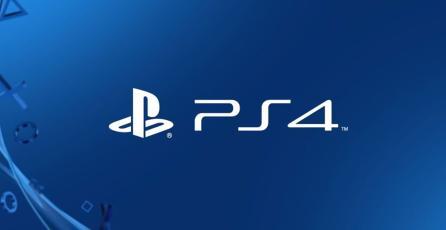 PS4 informa a usuarios europeos sobre recolección de datos en su consola