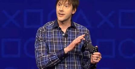 RUMOR: Mark Cerny ya habla de PS5 con diversos estudios