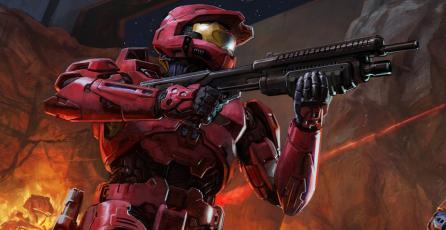 Fans traerán de regreso <em>Halo Online</em> para PC