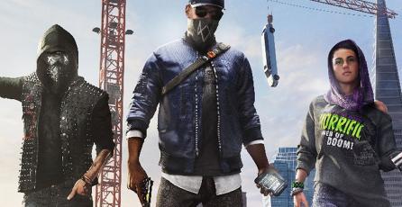 Ubisoft ofrece diversas pistas sobre <em>Watch_Dogs 3</em>