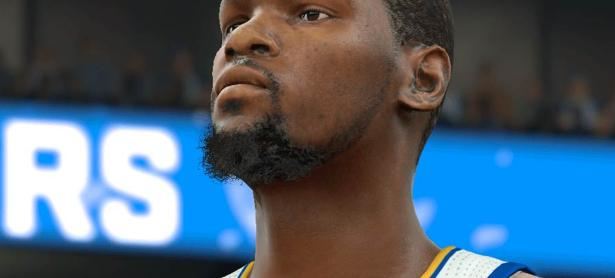 <em>NBA 2K17</em> y otros juegos abandonarán Xbox Game Pass a fin de mes