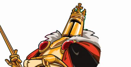 La última expansión para <em>Shovel Knight</em> llegará después de lo esperado