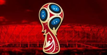La Copa Mundial de <em>FIFA 2018</em> llegará como DLC gratuito para Xbox One, PS4 y Switch