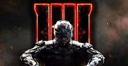 <em>Call of Duty: Black Ops 4</em> podría no tener campaña single-player