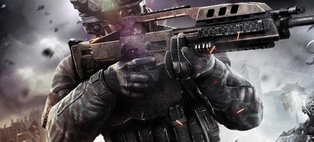 <em>Call of Duty: Black Ops 4</em> podría no tener campaña para 1 jugador