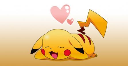 <em>Pokémon</em> para Switch presentaría a la octava generación de la franquicia