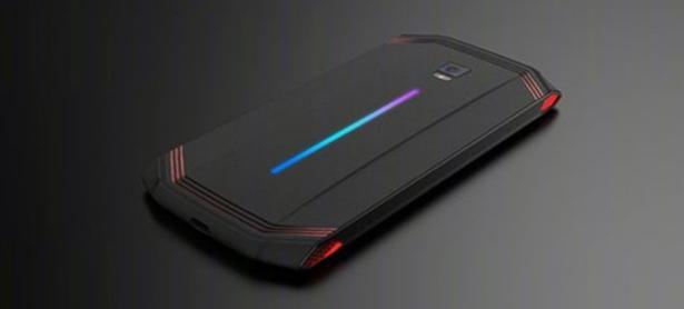 El Red Magic de Nubia busca ser una nueva alternativa en smartphones gamers