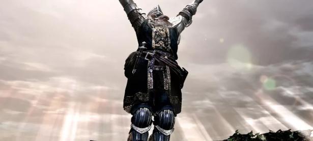 Sigue en pie prueba de red de <em>Dark Souls: Remastered</em> para Switch